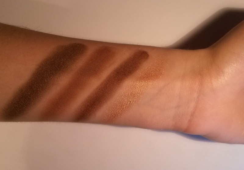 ClioMakeUp-recensione-makeup-revolution-wonder-palette-naked-chocolate-3_