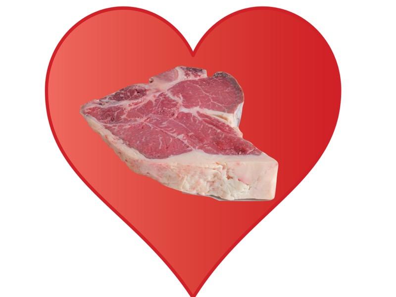 ClioMakeUp-ricette-san-valentino-dolci-facili-clio-claudio-fiorentina.001