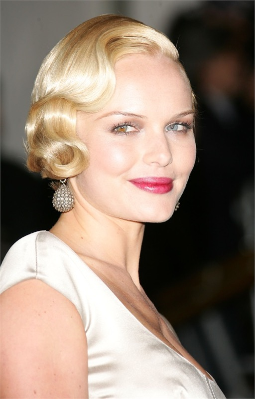 ClioMakeUp-trucco-anni-20-capelli-stile-festa-Kate-Bosworth