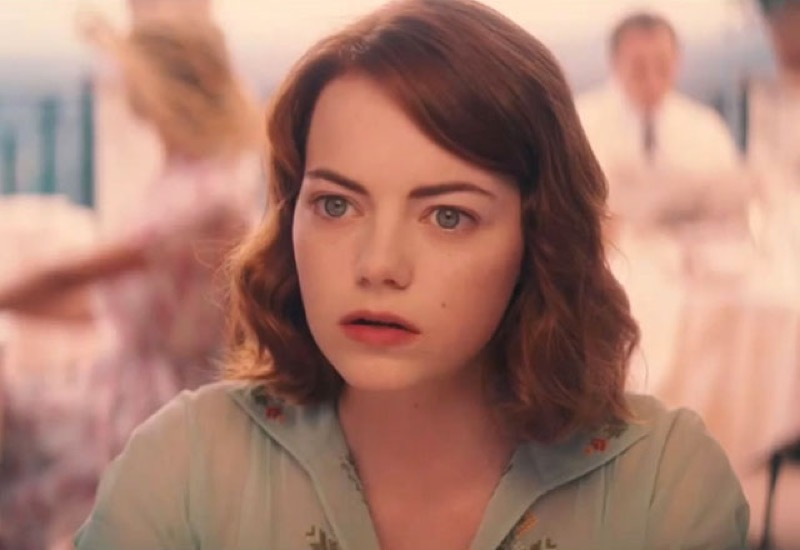 ClioMakeUp-trucco-anni-20-capelli-stile-festa-emma-stone-magic-in-the-moonlight