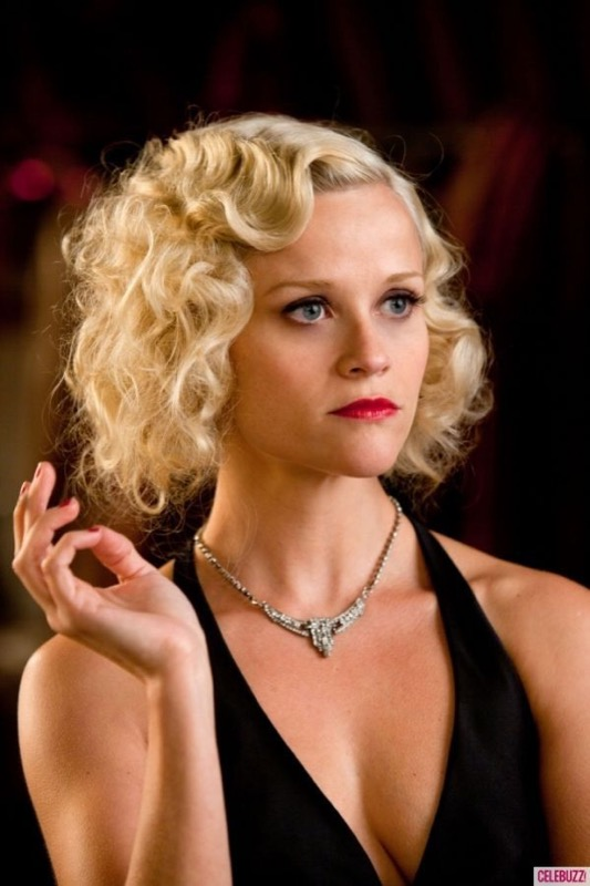 ClioMakeUp-trucco-anni-30-stile-capelli-make-up-trend-oggi-ieri-water-for-elephants-reese-witherspoon