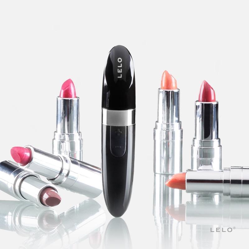 ClioMakeUp-vibratore-sex-toy-primo-inizi-san-valentino-design-discreto-palline-lelo-mia-2-