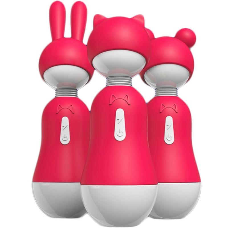ClioMakeUp-vibratore-sex-toy-primo-inizi-san-valentino-design-discreto-webetop