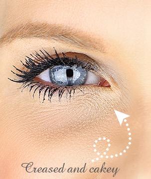 cliomakeup-10-errori-correttori-occhi-occhiaie-viso-pieghette