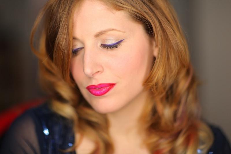 cliomakeup-come applicare-eyeliner-3-clio-eyeliner-colorato
