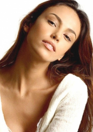 cliomakeup-coolspotting-madalina-ghenea-trucco-capelli-makeup-segreti-bellezza-1