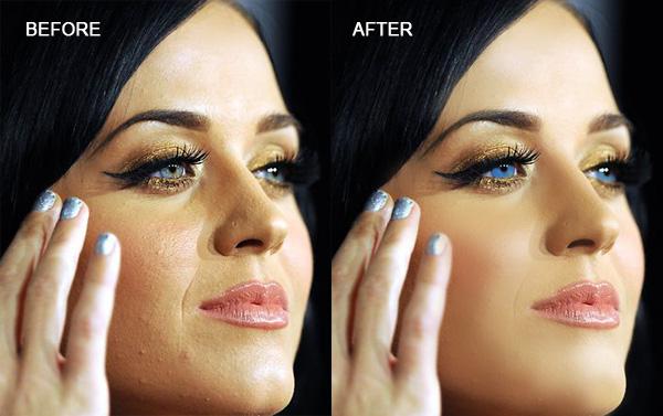 cliomakeup-detergenti-pelle-grassa-acne-1-prima-dopo