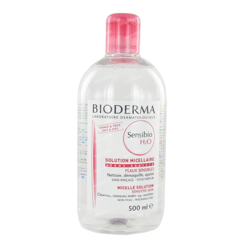 cliomakeup-detergenti-pelle-grassa-acne-3-bioderma