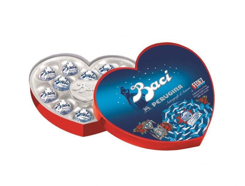 cliomakeup-idee-regalo-uomo-san-valentino-1-baci-perugina