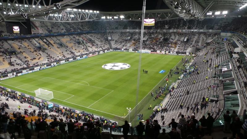 cliomakeup-idee-regalo-uomo-san-valentino-16-stadio