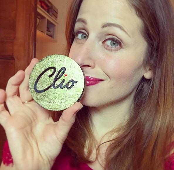 cliomakeup-makeup-diy-trucchi-personalizzati-top-prodotti-fai-da-te-cipria-glitter-5