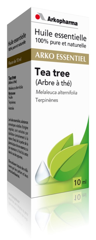 cliomakeup-maschere-viso-fai-da-te-18-tea-tree-oil