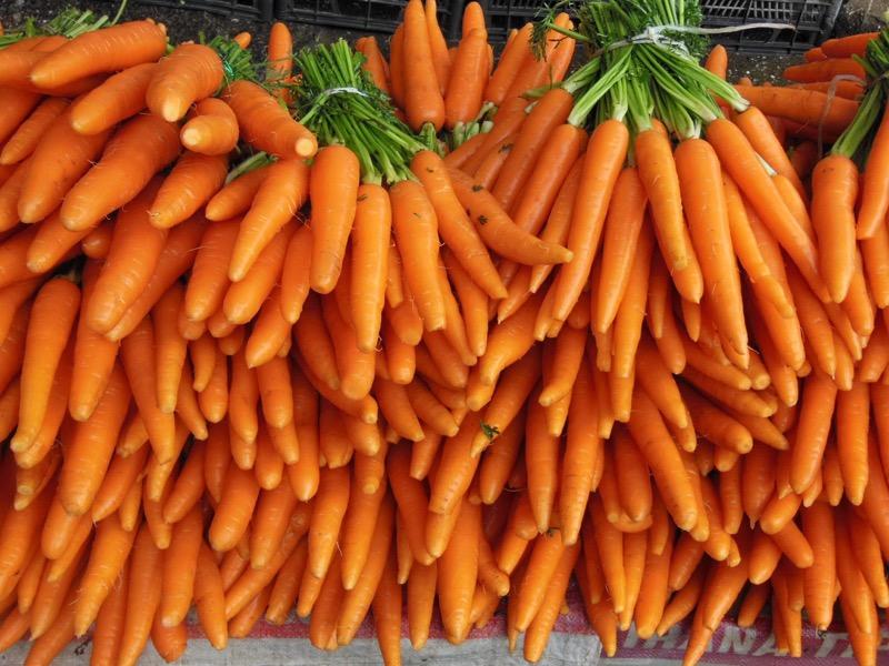 cliomakeup-maschere-viso-fai-da-te-5-carote