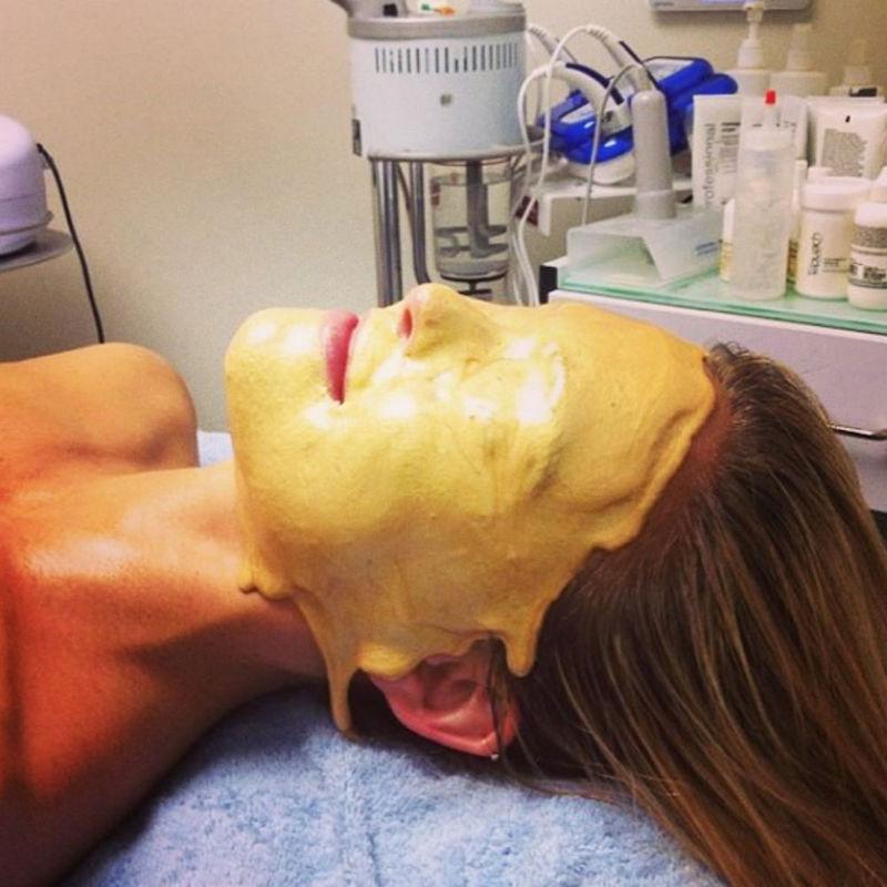 cliomakeup-maschere-viso-fai-da-te-bar-refaeli