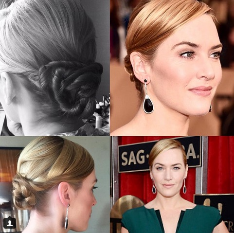 cliomakeup-sag-awards-2016-30-kate-winslet-capelli