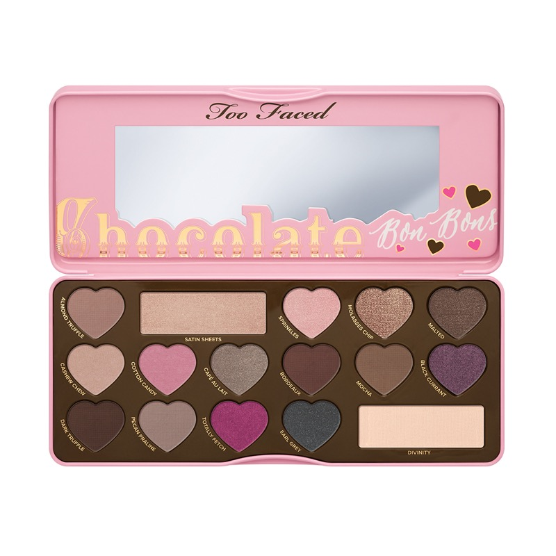cliomakeup-san-valentino-regali-donna-13-palette-too-faced