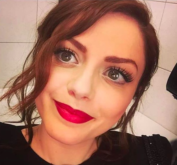 cliomakeup-sanremo-2016-10-look-copiare-subito-makeup-truccp-annalisa