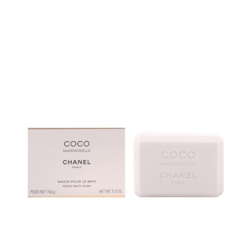 cliomakeup-saponi-famosi-15-chanel-coco