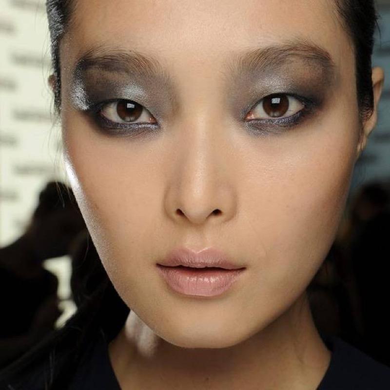 cliomakeup-sfumature-occhi-regole-errori-evitare-trucco-makeup-1