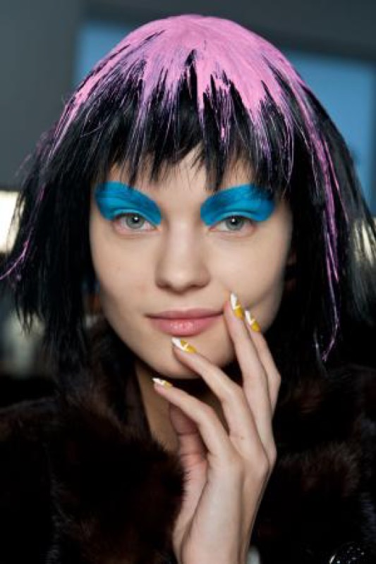 cliomakeup-sfumature-occhi-regole-errori-evitare-trucco-makeup-2