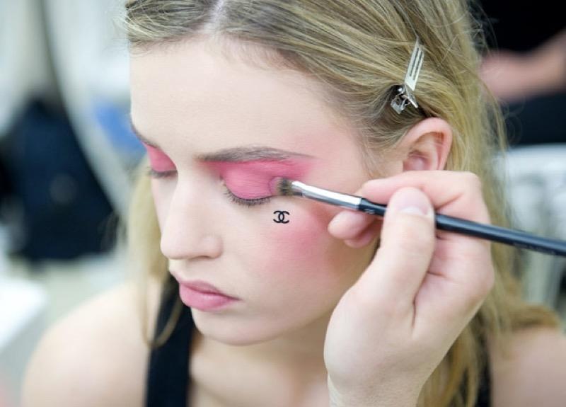 cliomakeup-sfumature-occhi-regole-errori-evitare-trucco-makeup-4