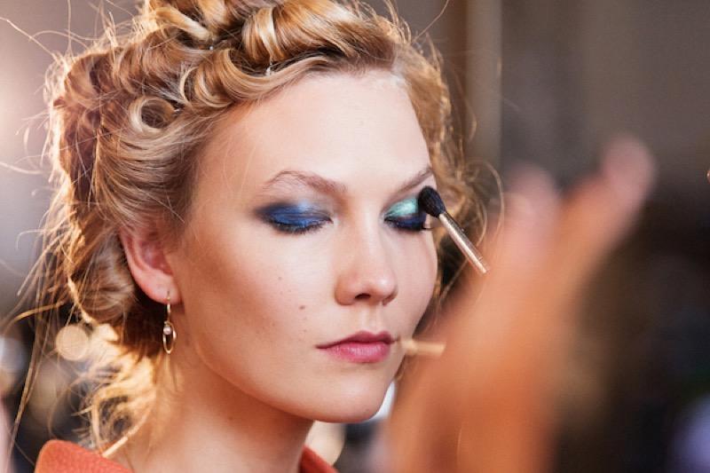 cliomakeup-sfumature-occhi-regole-errori-evitare-trucco-makeup-7