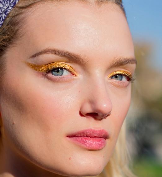 cliomakeup-trucchi-occhi-fantastici-coloratissimi-pigmenti-guida-occhi-labbra-makeup-clio-oro-patmcgrath-2