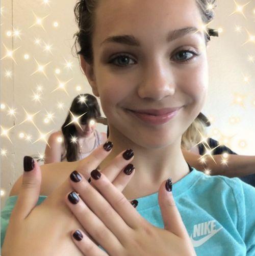 cliomakeup-trucco-giovanissime-consigli-look-makeup-smalto-mani