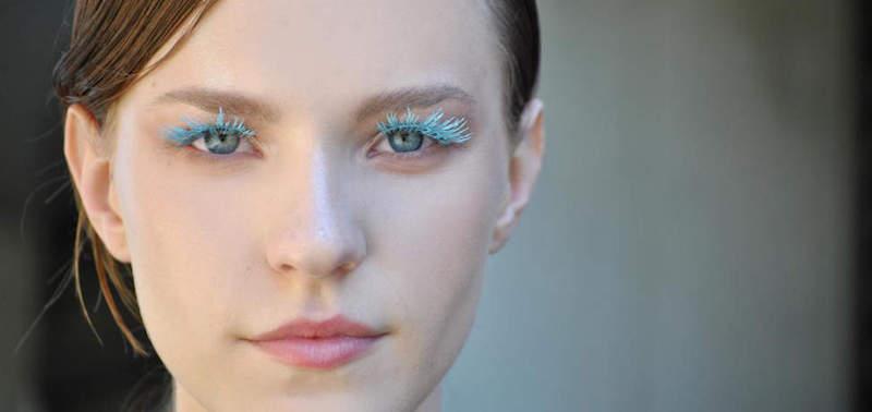 cliomakeup-trucco-mascara-colorato-5-azzurro