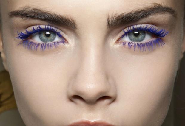 cliomakeup-trucco-mascara-colorato-8-blu