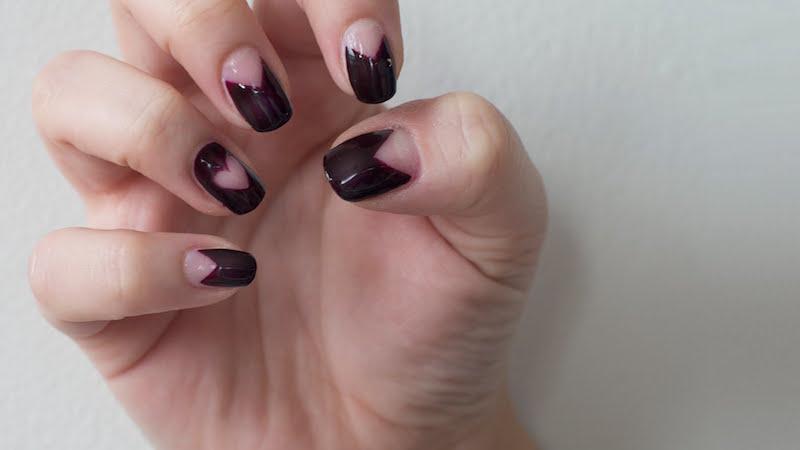cliomakeup-unghie-smalti-san-valentino-10-negative-cuori