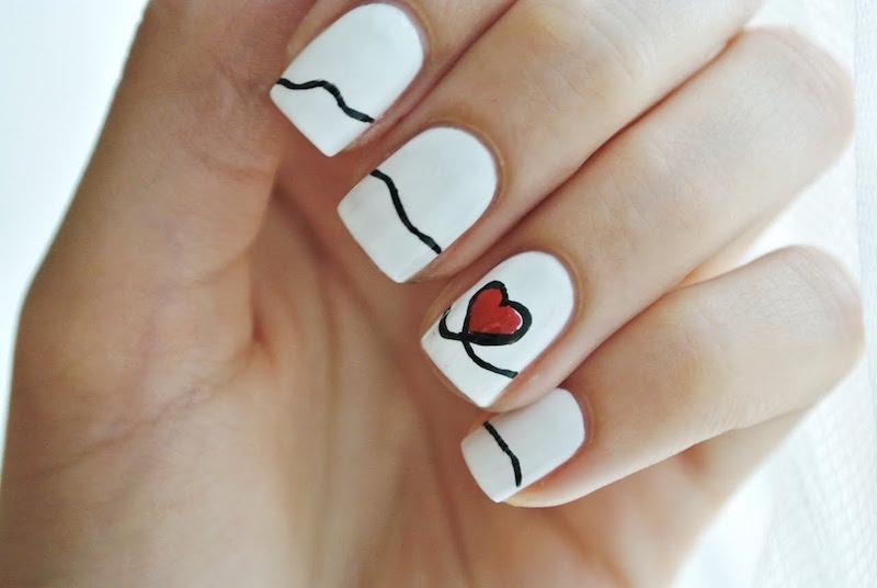 cliomakeup-unghie-smalti-san-valentino-13-cuore-disegno