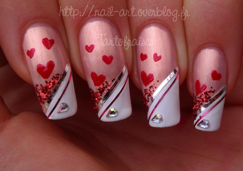 cliomakeup-unghie-smalti-san-valentino-2-nail-art