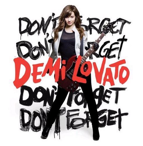 coolspotting-demi-lovato-trucchi-capelli-e-segreti-di-bellezza-Demi-Lovato-Dont-Forget
