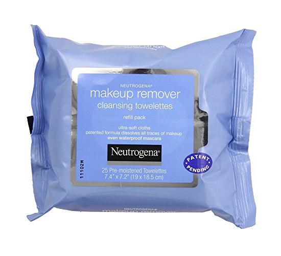 cliomakeup-prodotti-economici-makeup-artist-6-neutrogena