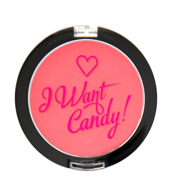 ClioMakeUp-recensione-makeup-revolution-i-want-candy-copertina