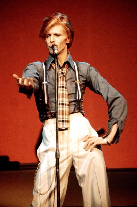 ClioMakeUp-trucco-anni-70-settanta-stile-hippie-boho-David-Bowie-1974-Style