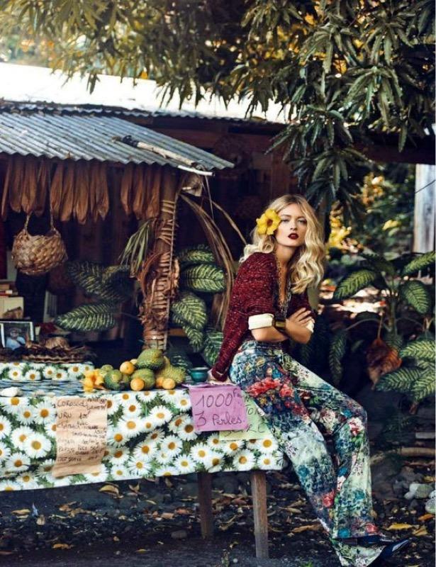 ClioMakeUp-trucco-anni-70-settanta-stile-hippie-boho-glamour-italia-2014
