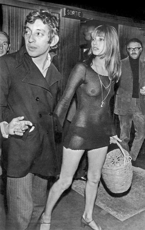 ClioMakeUp-trucco-anni-70-settanta-stile-hippie-boho-jane-birkin-serge-gainsbourg