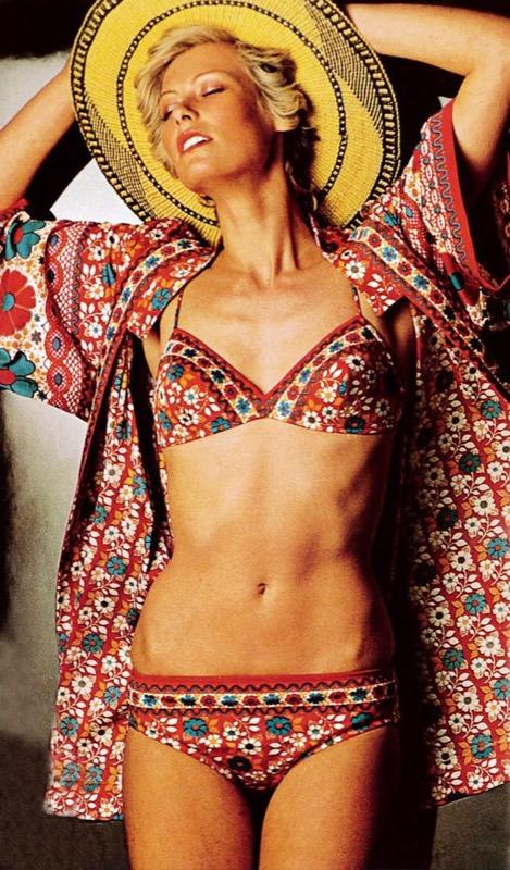ClioMakeUp-trucco-anni-70-settanta-stile-hippie-boho-vogue-italia-1973