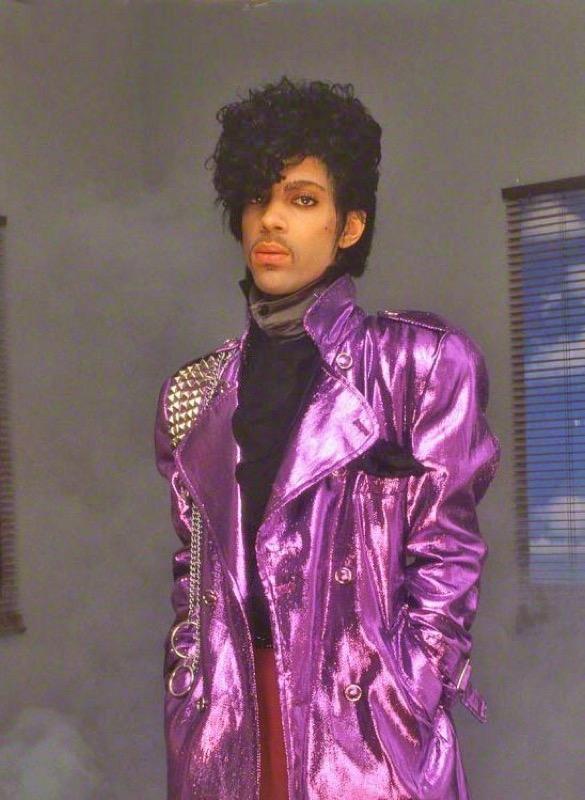 ClioMakeUp-trucco-anni-80-ottanta-stile-disco-punk-pop-prince