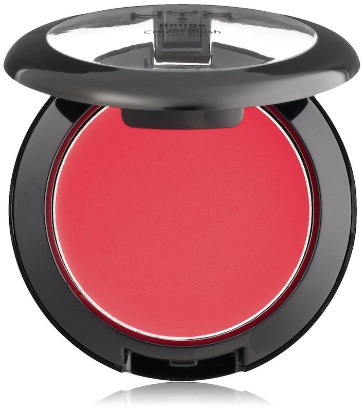 ClioMakeUp-top-flop-medi-storia-nyx-cream-blush-red-cheek