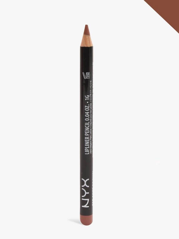 ClioMakeUp-top-flop-medi-storia-nyx-lip-liner-soft-brown-819