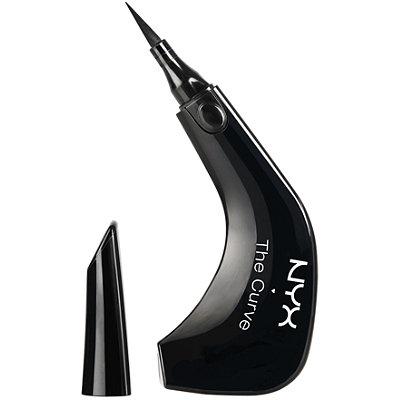 ClioMakeUp-top-flop-medi-storia-nyx-Curve-Eyeliner
