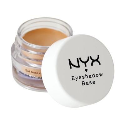 ClioMakeUp-top-flop-medi-storia-nyx-base-ombretti-primer-occhi