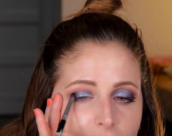 cliomakeup-prodotti-peel-off-rossetti-tinte-maschere-attacca-stacca-trucco-ombretti-tutorial