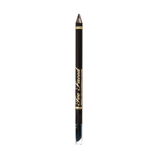 ClioMakeUp-4-modi-smokey-eyes-too-faced-perfect-black
