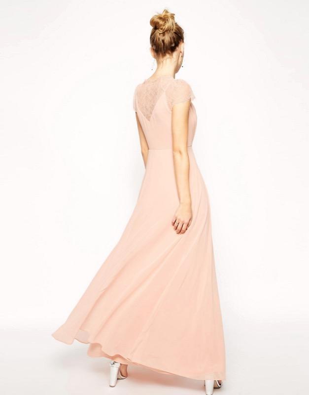 cliomakeup-invitate-matrimonio-look-abbinamenti-trucco-abiti-clio-abito-asos-lungo