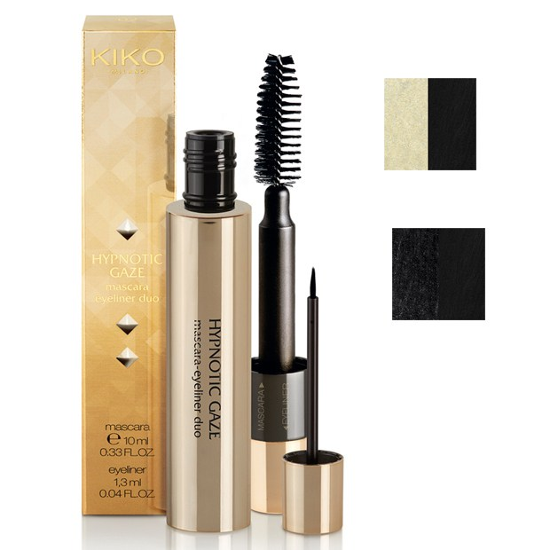 cliomakeup-prodotti-multiuso-2in1-mascara-eyeliner-kiko