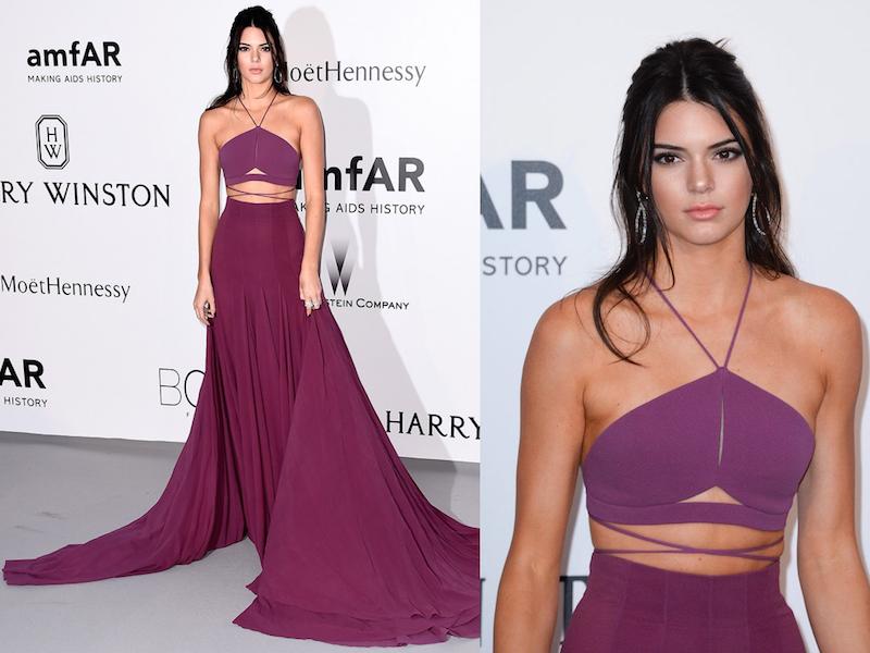 ClioMakeUp-trucco-vestito-abito-viola-melanzana-prugna-abbinamenti-ombretto-rossetto.004